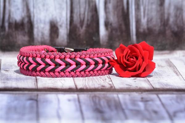 Bennos Happines 36/45cm Pink